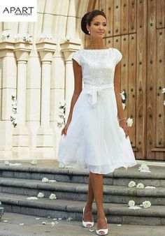 sukienka ślub cywilny - Szukaj w Google