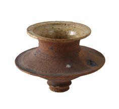 Hagelstam & Co Pots, Mid Century, Pottery, Clay, Vase, Beauty, Ceramica, Clays, Pottery Marks