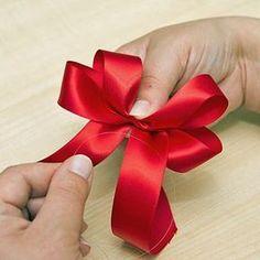 Napkin Rings, Origami, Floral, Flowers, Home Decor, Homemade Home Decor, Interior Design, Royal Icing Flowers, Home Interiors