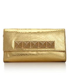 Clutch Handbags at Macy's - Latest Style Women's Clutch Bags, Leather Clutch - Macy's
