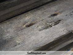 Wagon delen. #reclaimed #wood #wagondelen #oudhout #houtmeteenverhaal #interieur #wooninspiratie #muurbetimmering #meubels #wonen