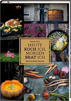 Rezension S-Küche, Buchbesprechung, Rezension,