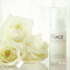 Skin feels smooth and supple, and looks clear - just like a good night's rest! Has 5 alpha and beta-hydroxy acids plus amazing soothing botanicals like Turmeric, Arnica, Centella Asiatica, Cucumber and Ginger Root. #thephacelife #antiaging #phbalance #glow #healthyskin #beauty #clearskin #clarifying #nontoxic #pure #health #wellness #selflove #confidence #natural #naturalskincare #selflove #health #balance #skin #skincare #rejuvenate #lifestyle #results #calm #antioxidants #vitamins #ph…