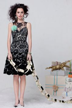 the perfect party dress #anthrofave http://rstyle.me/n/fmkjn2bn