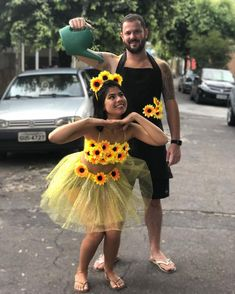Cute Couple Halloween Costumes, Purim Costumes, Cute Halloween Makeup, Halloween Looks, Group Costumes, Halloween Outfits, Cute Relationship Goals, Cute Relationships, Halloween Parejas