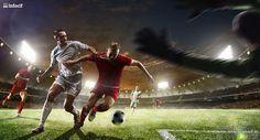 Cómo hacer negocios en el mundo del fútbol