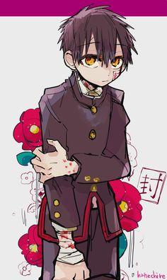Manga Anime, Anime Art, Black Hair Boy, Rantaro Amami, Anime Qoutes, Nagito Komaeda, Molang, Anime Child, Art Series