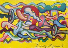 http://www.diegomanuel.com.ar/abstracto/abstracto-1/webs/comp-verano-3.htm