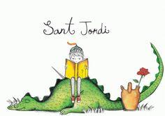 Especial #DiaDelLibro #unamamanovata #libros #niños ▲▲▲ www.unamamanovata.com ▲▲▲