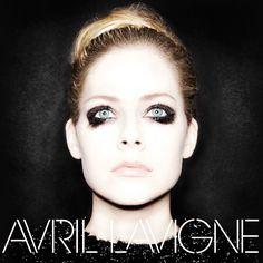 Álbum de Avril Lavigne cai na rede 11 dias antes do lançamento http://newsevoce.com.br/?p=6681