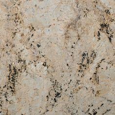 Quasar Granite, Marble of the World