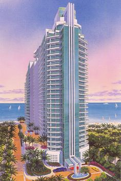 DIPLOMAT RESIDENCES   HOLLYWOOD BEACH HOTEL CONFORT IN A CONDO  RESALES ARE HOT AND RISING CALL US AT 305-956-5656 WWW.INFOMIAMICONDOS.COM