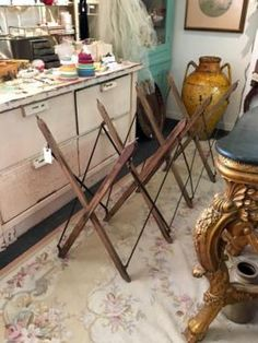 1000 Images About Repurposed On Pinterest Dallas