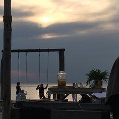 Branding Beachclub, Noordwijk - Restaurant Bewertungen, Telefonnummer & Fotos - TripAdvisor