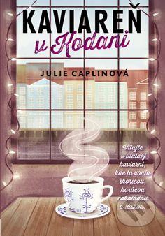 Kniha: Kaviareň v Kodani (Julie Caplin). Nakupujte knihy online vo vašom obľúbenom kníhkupectve Martinus! Tom Hanks, Book Lists, Thriller, Books, Inspiration, Biblical Inspiration, Libros, Book, Reading Lists