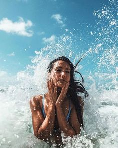 Shotting Photo, Poses Photo, California Surf, Beach Poses, Jolie Photo, Summer Photos, Cute Summer Pictures, Beach Photography, Summer Photography Instagram