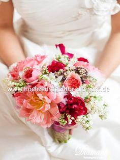 www.olga-fischer.de #olgafischer_weddings  #wedding #planner #floral #decor #design