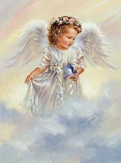 angel WWW.PRIDEINTHEHEART.COM