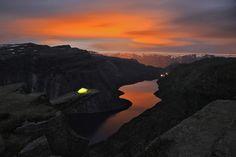 insomnia   Flickr - Photo Sharing!