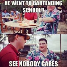 Lol... It's just really funny... S0000 people it's a long f#ing weekend yyyeeeooowwww have a safe one and hope to see ya at #birdrockcafe open every day from 7am till late ... #restaurant #beachbar #coffeelounge #cafe #surfcoast #janjuc #torquay #cocktails #greatoceanroad #3228 #bellsbeach #longweekend #halloween by birdrockcafe http://ift.tt/1X8VXis