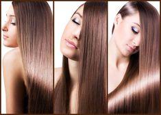 5 tratamientos caseros efectivos para hacer crecer el cabello