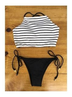 Cute bathing suits, summer bathing suits, summer suits, swimsuits for teens, cute Trendy Swimwear, Cute Swimsuits, Cute Bikinis, Summer Bathing Suits, Girls Bathing Suits, Bikini Outfits, Beachwear, Summer Outfits, Clothes For Women