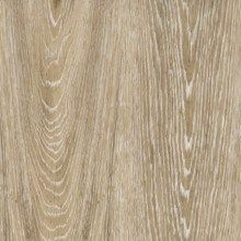 Wood flooring, swatch of Natural Limed Wood AR0W7690.