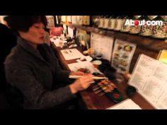 Japan Travel: Tips for Finding Restaurants in Tokyo - http://japanmegatravel.com/japan-travel-tips-for-finding-restaurants-in-tokyo/