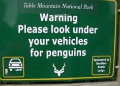 funny-zoo-signs-16