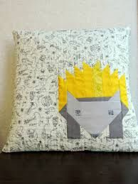 Image result for hazel hedgehog quilt pattern
