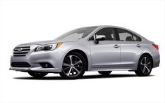 The 2015 Subaru Legacy was scheduled to debut at the Chicago Auto Show this week, but press photos leaked early at a certain Aussie site. Down Under it's called the Subaru Liberty.The new car takes . 2015 Subaru Legacy, Rolls Royce Phantom Drophead, Automatic Pool Cover, Chicago Auto Show, Stars News, Star Wars, Cars Usa, Fit Car, Cutaway