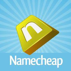 Namecheap è stato uno dei primi servizi ad accettare Bitcoin come mezzo di pagamento.