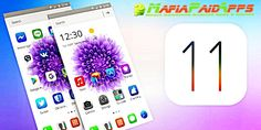 os x 11 icon pack 1.0.8 apk