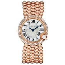 #Cartier Ballon Blanc 30.2mm 18k Rose Gold WE902071 at less price at luxurysouq in Dubai, UAE. For more info, click this link: http://www.luxurysouq.com/Cartier-Ballon-Blanc-de-Cartier-18k-Rose-Gold-WE902071