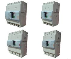 How to overcome short circuit and overload problem?http://www.bestofelectricals.com/mccbs