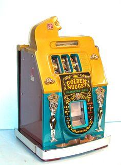 rotamin spielautomat ohne schlüssel öffnen