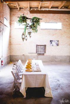 Logan Utah Wedding Venue