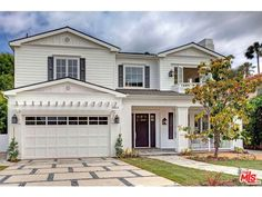 See this home on @Redfin! 16824 Livorno Dr, Pacific Palisades, CA 90272 (MLS #15-925371) #FoundOnRedfin