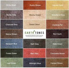 Jaw-Dropping Tricks: Interior Painting Palette Benjamin Moore interior painting tips home improvements. Earth Colour Palette, Earth Color, Earth Tone Colors, Colour Pallette, Earth Tones, Room Paint Colors, Interior Paint Colors, Interior Painting, Interior Plants