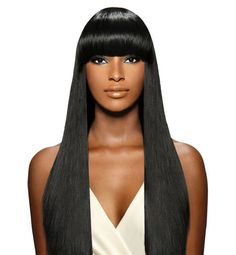 12 Inches Brazilian $112.50 Texture: Natural Straight - Color: Natural Dark Hair Material : 100% Brazilian Hair • Hair Grade :AAAAA (Virgin Remy) • Weight :100g • Quantity :1pcs/lot (100g) • Full Head : For a full head you need at least 2 bundles • Hair Life :More than 1 year(Depending on care and use) • Application: The weft has no clip on it. Recommended for sewing in, cornrowing in or weaving in • Feature :Best quality, silky soft & tangle free hair.