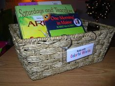 pinner says:  For all my teacher friends-repin!!! Books listed by reading strategy - inferring, synthesizing, making connections, etc.