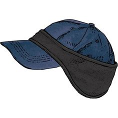 87 Best Clothing - Men s - Headwear images beb945558fac