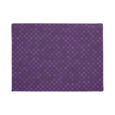 dots cross line curve design abstract shapes color doormat - original gifts diy cyo customize