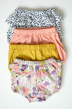 bloomers1
