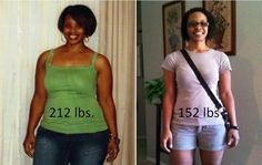 Love this weight loss program