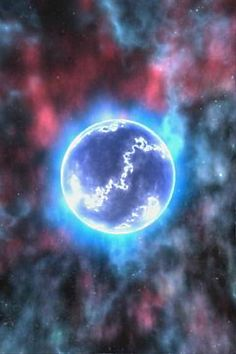 ~~Supernova Remnant Cassiopeia A (NASA, Chandra) ~ for the first time, a multiwavelength three-dimensional (3-D) reconstruction of a supernova remnant has been created. This stunning visualization of Cassiopeia A (Cas A), the result of an explosion approximately 330 years ago by NASA's Marshall Space Flight Center~~