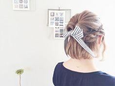Để bạn có thể lựa chọn cho mình được những kiểu tóc ngắn đẹp phù hợp với bản thân thì sau đây chúng tôi muốn chia sẻ đến bạn 4 kiểu tóc ngắn cực kỳ hợp với các bạn gái.