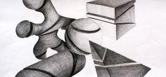 Инженерен дизайн   Учебни дисциплини