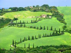 Vegan Restaurants in the Tuscany Region Florence Dolce Vegan Address: Via S. Gallo, 92r, 50120 Firenze Telephone: 055 019 5437 Website: Hours: Sunday: 12–15, 19:30–23:30 Monday: 12–15, 19:30–23:30 …