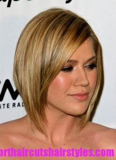 Google Image Result for http://www.shorthaircutshairstyles.com/wp-content/uploads/2011/10/Kelly-Clarkson-Bob-Hairstyle.jpg